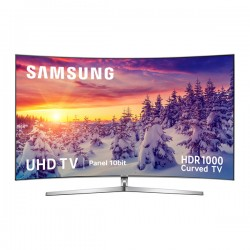 "TV intelligente Samsung 65""..."