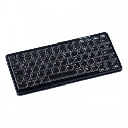 Clavier Active Key AK-4100...
