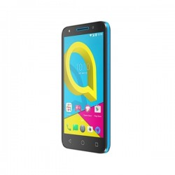 ALCATEL 8 GB Gris