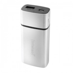 Power Bank INTENSO 5200 mAh...