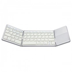 Clavier Bluetooth Active...