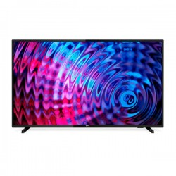 "TV intelligente Philips 43""..."