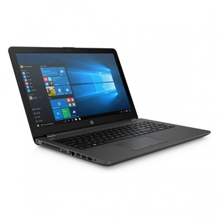 "Notebook HP 1WY10EA 15,6"" E2-9000e 4 GB RAM 500 GB Gris"