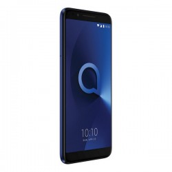 Alcatel 3L 16 GB