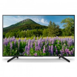 "TV intelligente Sony 64,5""..."