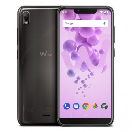 WIKO View 2 32 GB