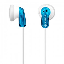 Casque Sony MDR E9LP in-ear...