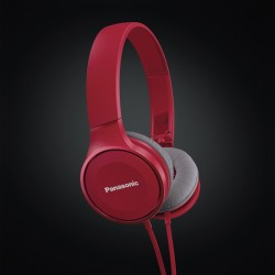 Casque Panasonic...