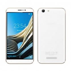 Cubot Note S 16 GB Blanc