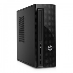 PC de bureau HP 260-P100NS...