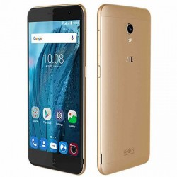 ZTE BLADE A520 16 GB Or