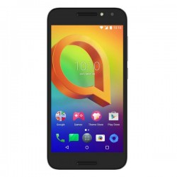 Alcatel A3 16 GB Noir