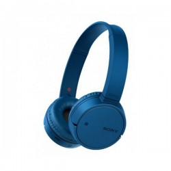 Oreillette Bluetooth Sony...
