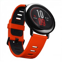 Montre intelligente Amazfit...