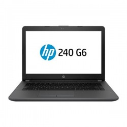 "Notebook HP 4QX39EA ABE 14""..."
