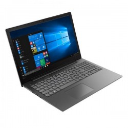 Notebook Lenovo 81HN00FLSP...