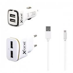 Chargeur Ref. 137713 USB...