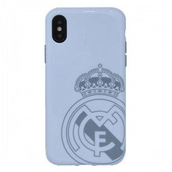 Étui iPhone X Real Madrid...