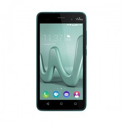 WIKO Lenny 3 16 GB Turquoise