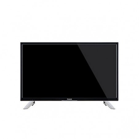"TV intelligente Panasonic 48"" Full HD LED Wifi Noir"