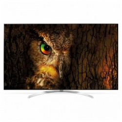 "TV intelligente LG 60""..."