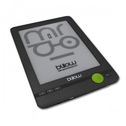 eBook Billow