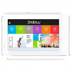 Tablette Billow 8 GB Blanc