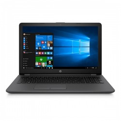 Notebook HP 2HH10ES 250 G6...