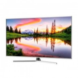 "TV intelligente Samsung 55""..."