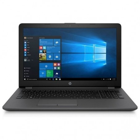 Ordinateur portable HP 1WY17EA 255 G6 4GB 1 TB 15,6""