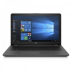 "Notebook HP 1WY39EA 15,6""..."