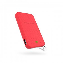 Power Bank Energy Sistem...