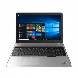 Notebook Lenovo 20H500BDSP...