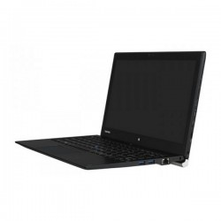 Notebook Toshiba Portege...