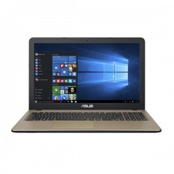 Notebook Asus A540NA-GQ058...