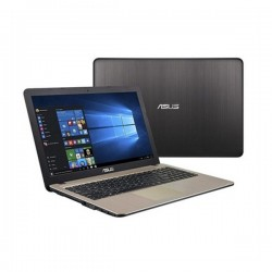 Notebook Asus X540YA-XO107D...