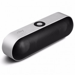 Enceinte Bluetooth 3.0...