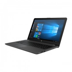"Notebook HP 2SX60EA 15,6""..."