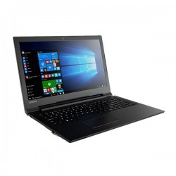 Notebook Lenovo 80TL018LSP...