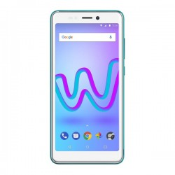 WIKO Jerry 3 16 GB Turquoise