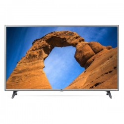 "TV intelligente LG 32"" LED..."