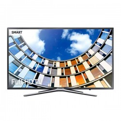 "TV intelligente Samsung 32""..."