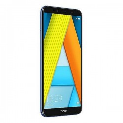 Honor 7 16 GB