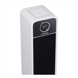 Tour sonore bluetooth...