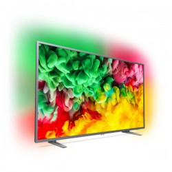 "TV intelligente Philips 55""..."