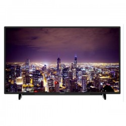 "TV intelligente Grundig 40""..."