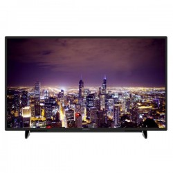 "TV intelligente Grundig 49""..."