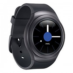 Montre intelligente Samsung...
