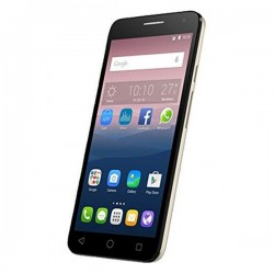 Alcatel Pop 3 8 GB Or