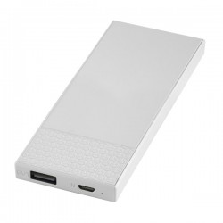 Power Bank KSIX 3000 mAh 5...